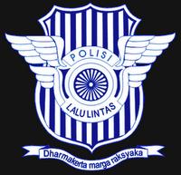 logo_ditlantas
