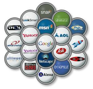 www.bangfad.com Online Kembali